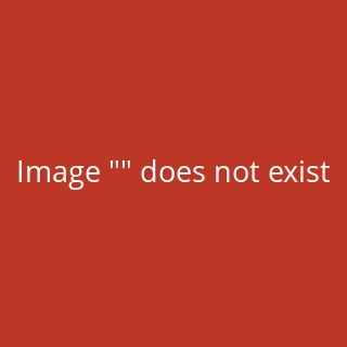 JETTEC Toner Yellow, kompatibel zu Brother TN-326Y HL-L8250, 8350, DCP-L8400