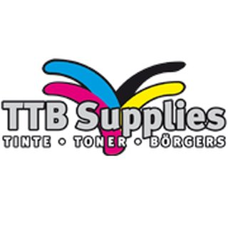Alternativ - HP Toner Cyan Q6461A 644A